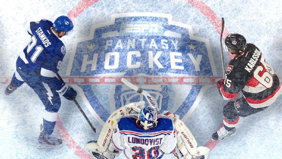 fantasy-hockey blog