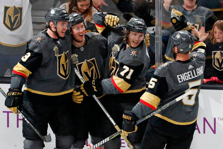 vegas knights blog.jpg